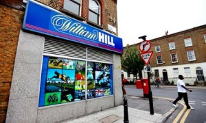 William-Hill-006
