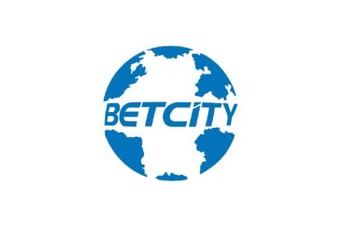 Betcity скачать