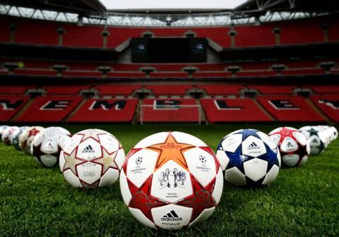 Стратегия тотал ставок на футбол