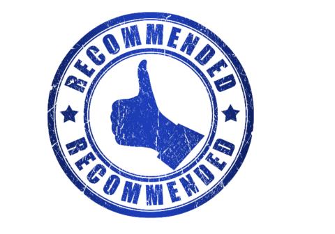 Самые надежные и популярные букмекерские конторы • Рейтинг • Какая букмекерская контора самая лучшая для ставок на спорт в интернете.5/5(9).Краснокаменск